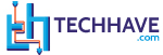 Techhave.com